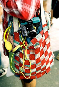 Of Wanderlust and Film Cameras (http://www.lomography.com/magazine/lifestyle/2011/05/06/of-wanderlust-and-film-cameras)