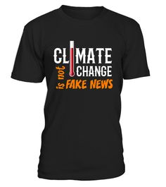 # March for Science Earth Day 2017 T-Shirt .  Unless March For Science Earth Day 2017 T-ShirtsMarch for Science Earth Day 2017 T-ShirtClimate change is not fake news shirt CHECK OUT OTHER AWESOME DESIGNS HERE!TIP: If you buy 2 or more (hint: make a gift for someone or team up) you'll save quite a lot on shipping. Guaranteed safe and secure checkout via:  Paypal | VISA | MASTERCARD Click the GREEN BUTTON, select your size and style. ▼▼ Click GREEN BUTTON Below To Order ▼▼ THANK YOU!