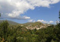 Porto Limnia apartments | Limnia Volissos Chios Greece www.portol-limnia.gr | Porto Limnia | … εδώ βρισκόμαστε!