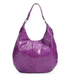 a1c9e2b9c8 Gabor - Violet - Hobo - Shop By Brand - Accessories