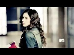 Jackson and Allison love story Teen Wolf Ships, Love Story, Jackson, Guys, Videos, Check, Music, Youtube, Musica