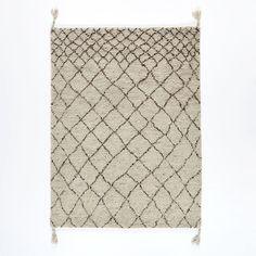 ❤ Qualité Multi Couleur Fringed Chiffon Tapis 70 cm x 140 cm Plat Tissage Main au métier à tisser indien