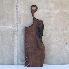 holzstangl - servingboards shop