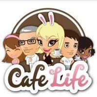 Cafe Life (on Facebook)