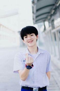 Ulzzang Boy, Sehun, Cute Boys, Bae, Thailand, Husband, Asian, Beautiful Boys, Handsome Boys