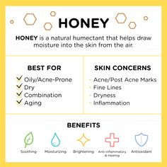 Face Skin Care, won't you be fond of a skin care steps that would truly help? Discover the natural skin care regimen presentation reference 1122838743 here. Oily Skin Care, Face Skin Care, Skin Care Regimen, Skin Care Tips, Skin Tips, Dry Skin, Hygiene, Skin Treatments, Good Skin