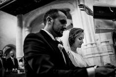 #fotos de #novios en #Finca Torre Bosch Alicante Bodas en Finca Torre Bosch #Bodas e #ideasdebodas #fostos de #novios el día de su #Boda #fotografos de bodas ßodas en Basilica de Santa María de Alicante