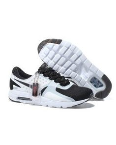 Buy New Nike Air Max Zero QS 87 Retro Mens Running Shoes White Black Cheap Online from Reliable New Nike Air Max Zero QS 87 Retro Mens Running Shoes White Black Cheap Online suppliers.Find Quality New Nike Air Max Zero QS 87 Retro Mens Running Shoes White Nike Air Max 87, Cheap Nike Air Max, Nike Air Max For Women, New Nike Air, Nike Women, Air Jordan, Jordan Shoes, Nike Free, Nike Fashion