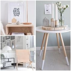 I have found some great interior spring ideas, photos, and Mood board to cheer up your living room. Slowly the temperatures are rising in Europe. Cheer Up, Mood Boards, Office Desk, March, Collage, Europe, Living Room, Chair, Bedroom