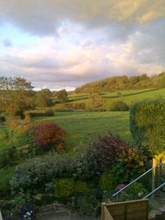 4* Cotswold Holiday Cottage. Sat 21st July-Sat 28th July £650. SAVE £65 with a 10% discount! JUST £585!