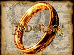 Il signore degli anelli (la trilogia)