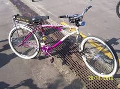 bikes rebaixadas e tunadas - Pesquisa Google
