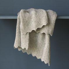 Twists, Crochet Patterns, Vest, Rompers, Blanket, Knitting, Creative, Sweaters, Design