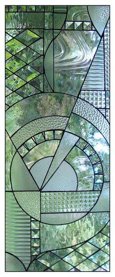 Karen Deets Stained Glass Zdroj pinu karendeets.com