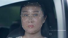 China, el Estado que todo lo ve: así es la red de videovigilancia más grande y más sofisticada del mundo - https://www.vexsoluciones.com/noticias/china-el-estado-que-todo-lo-ve-asi-es-la-red-de-videovigilancia-mas-grande-y-mas-sofisticada-del-mundo/