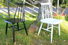 Fanett-tuoli Archives - Wanha Nikkari Outdoor Furniture Sets, Outdoor Decor, Dining Chairs, Home Decor, Decoration Home, Room Decor, Dining Chair, Interior Decorating