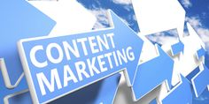 6 Content Marketing Strategies You Probably Aren't Trying Yet