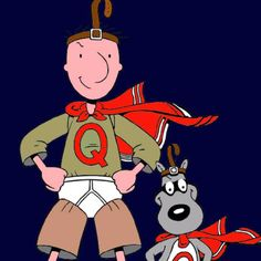 1000+ images about Doug on Pinterest | Patti d'arbanville ... Quailman And Patty Mayonnaise