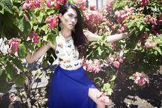 Alto Verão 2014 - Com que roupa você vai? Na A Benedita tem!   Acorda, Bonita!