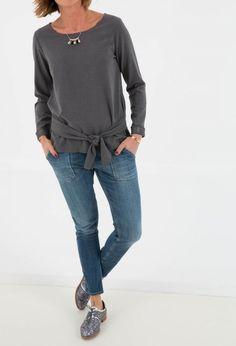 blouse-adele-gris-une-souris-dans-mon-dressing-6
