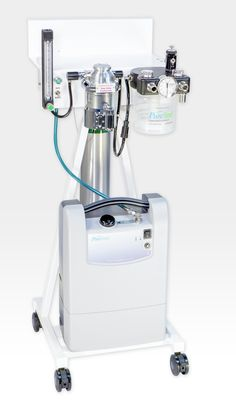 The Global Oxygen machine Industry 2015 Deep Market Research Report is a professional and in-depth study on the current state of the Oxygen machine industry.