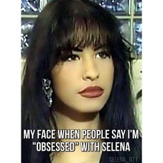 415 Likes, 12 Comments - SELENA™ (@selena_q71) on Instagram: "