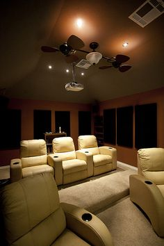 Where To Find Furniture And Equipment For Your Home Theater Rooms Room