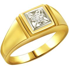 Engagement Rings: Finding The Perfect Ring Engagement Rings For Men, Perfect Engagement Ring, Designer Engagement Rings, Stone Rings For Men, Silver Rings With Stones, Stone Gold, Mens Ring Designs, Gold Ring Designs, Cheap Wedding Rings