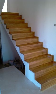 schody na beton - Szukaj w Google