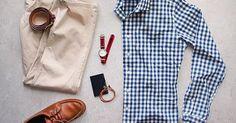 Liked on Pinterest: Um dos meus perfis preferidos no Instagram é dePhil thepacman82 Cohen um diretor de arte americano loucopor moda. O forte da conta são os combos que ele monta.Phil dá uma verdadeira aula de como combinar roupas e acessórios. É uma referência incrível para homens que querem se vestir melhor. Selecionei alguns dos meus looks preferidos