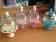 american girl doll bakery   ... cake stand for American Girl Doll Bakery/Cafe. $15.00, via Etsy