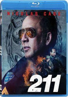 black hawk down full movie in hindi free download 300mb