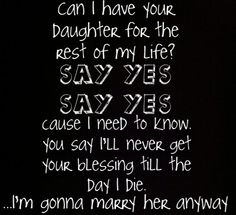 Rude - Magic(lyrics) I'm totally obsessed with this song!!!!!!