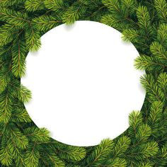 Christmas Poster, Noel Christmas, Xmas, Christmas Frames, Christmas Pictures, Flower Backgrounds, Wallpaper Backgrounds, Iphone Wallpaper, Plant Wallpaper