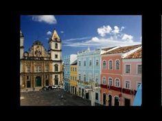 Portuguese Empire Heritage