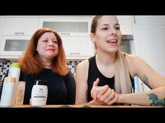 Ebben a videóban végigmegyünk a fő babaápolási kérdéseken és problémákon (koszmó, fogzás, érzékeny bőr, különböző foltok és kiütések) és rengeteg egyéb bőrápolási kérdést és végigveszünk. Shoulder, Women, Fashion, Moda, Fashion Styles, Fashion Illustrations