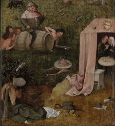 File:An Allegory of Intemperance by Hieronymus Bosch.jpeg