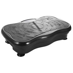Mini Full Body Fitness Vibration Plate Platform Machine with Bluetooth USB Speaker for Home Office Exercise Black >>> Discover more by checking out the image link. (This is an affiliate link). Gym Exercise Equipment, Office Exercise, Usb Speakers, Bluetooth, Whole Body Vibration, Home Gym Exercises, Workout Pictures, Fitness Pictures, Best Home Gym