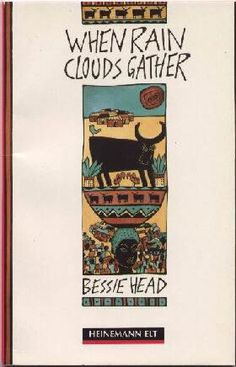 A Review of Bessie Head's When Rain Clouds Gather