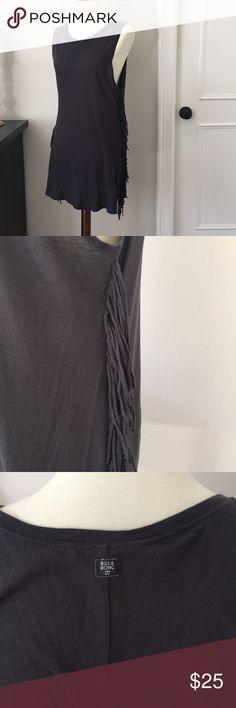 Billabong dress Great summer dress. Light weight T-shirt feeling Billabong Dresses Mini