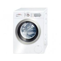 40 Best Bosch Appliances Images Bosch Appliances