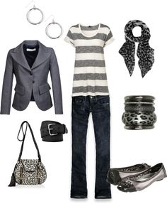 """""""Untitled #127"""" by olmy71 ❤ liked on Polyvore"""