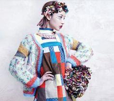 designer #crochet from celiab