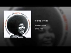 Roberta Flack,happy 78th birthday and thank you for your contributions to the world of American music.   Roberta Flack,a North Carolina native,had a somewhat complex beginning in music. A classically trained academic who represented the epitome of the college educated black mentality of civil rights e…