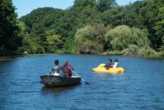 North Shore Parks | Staten Island Tourism Officical Website: Visit Staten Island