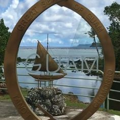 Guam, Beautiful Islands, Fair Grounds, Travel, Viajes, Destinations, Traveling, Trips