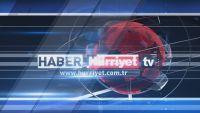 Hürriyet TV 27.08.2013