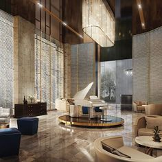 A new definition of refined living and exquisite life experience. LAVIQ SUKHUMVIT 57 Call 1232 Ext.11 ØJust 3 Mins walk to BTS Thonglor. ØFull range of high-class facilities from Infinity-Edge Swimming Pool/ Fitness Studio/ Yoga Room/ Golf & Bike Simulator/ Super Car & Super Bike parking space ØSign up at laviq.com and visit glamorousSales gallery today for special discounts  via HARPER'S BAZAAR THAILAND MAGAZINE OFFICIAL INSTAGRAM - Fashion Campaigns  Haute Couture  Advertising  Editorial…