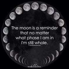The Moon Is A Reminder quotes quotes about life quotes about love quotes for teens quotes for work quotes god quotes motivation Motivacional Quotes, Words Quotes, Tattoo Quotes, Sayings, Quotes On Moon, Funny Life Quotes, Night Sky Quotes, Witch Quotes, Magic Quotes