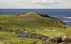 Long Reef Golf Club, Sydney